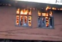kashmir-school-fire